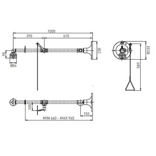 wall-safety-shower-with-valve-a5494-500x500.jpg