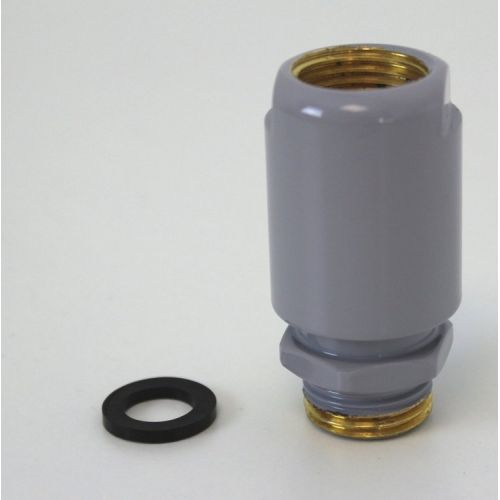 wras-approved-dc-device-anti-siphon-adaptor-with-auk3-physical-airgap-286-500x500.jpg