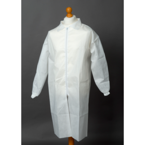 LabHub | Product | Premier Lab Coats