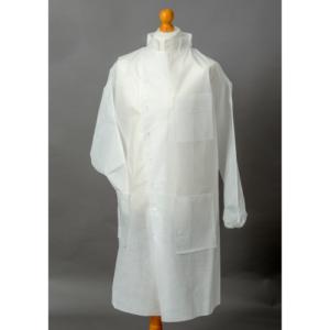LabHub | Product | Howie Coat
