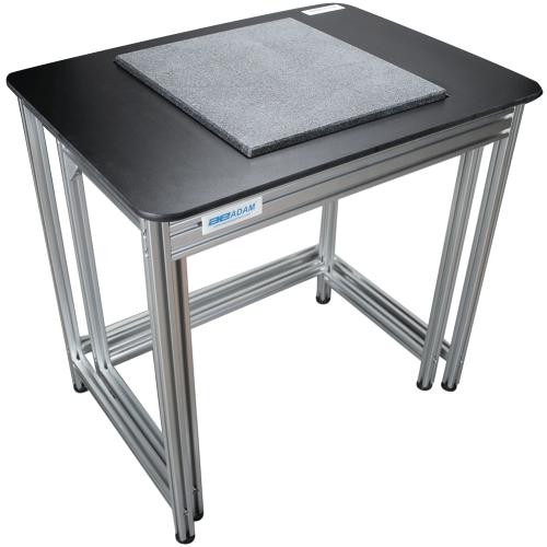 LabHub | Product | Anti-Vibration Table