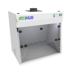LabHub | Product | Ductaire 1000 Ducted Fume Cupboard