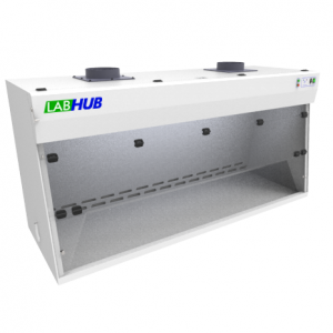 LabHub | Product | Ductaire 2000 Ducted Fume Cupboard