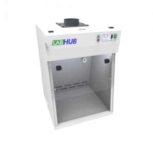 LabHub | Product | Ductaire 700 Ducted Fume Cupboard