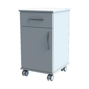 LabHub   Product   Laboratory Storage