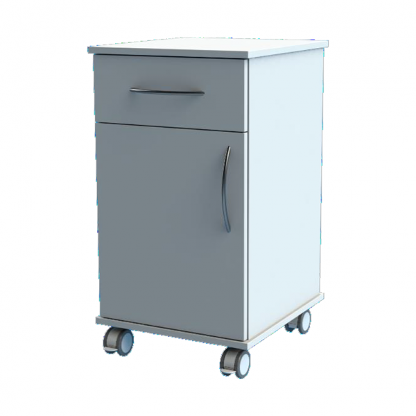 LabHub | Product | Laboratory Storage