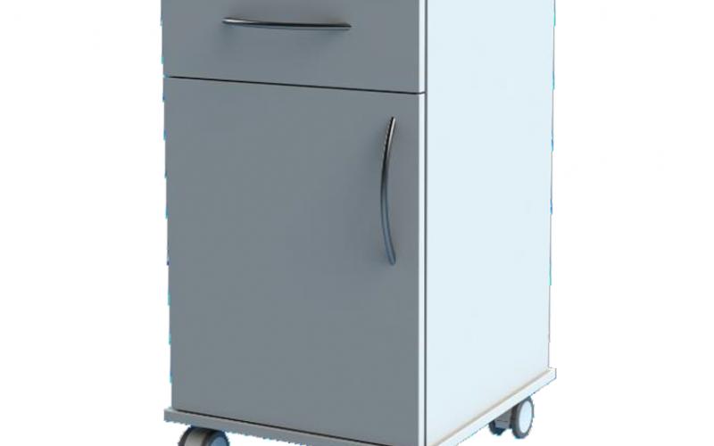 LabHub | Product | Laboratory Storage