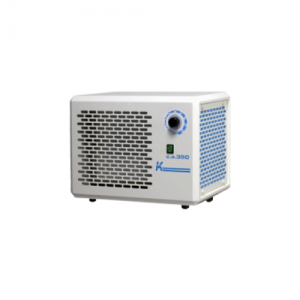 LabHub | 350 Individual room air cleaner