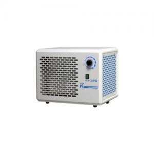 LabHub | 350 Individual room air cleaner