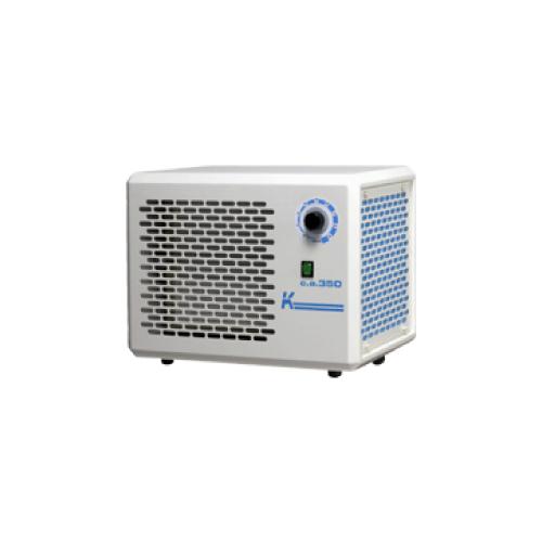 LabHub   350 Individual room air cleaner