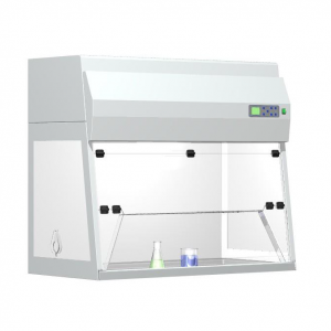 LabHub | Product | C1100 Fume Cupboard