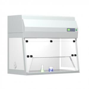 LabHub | Product | C1100 Fume Cupboard