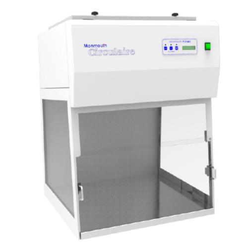 LabHub   Product   PCR650